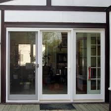 Patio Homes Richmond Va by Patio And Entry Door Installation Bnw Builders Richmond Va