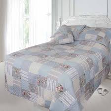 bedroom charming laura ashley bedding in blue for charming