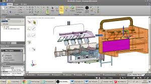 3ders org new free to download u0027designspark mechanical u0027 to bring