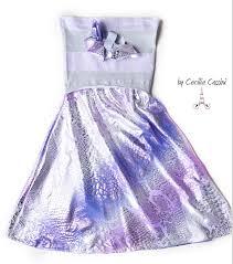 10 year old fashion designer cecilia cassini yes ten chic