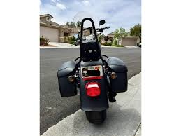2010 harley davidson fat boy lo for sale 34 used motorcycles