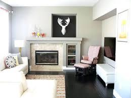 virtual home design planner virtual room creator design your room virtual room designer design