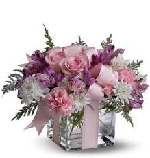 send flowers nyc 28 send flowers nyc rosy glow bouquet local florist nyc