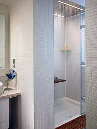 bathroom shower doors ideas shower door ideas aypapaquerico info