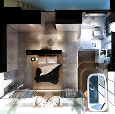 Modern Luxury Bedroom Design - 8 luxury bedrooms in detail
