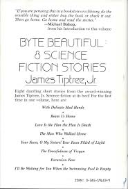 read the plan byte beautiful eight science fiction stories amazon co uk james