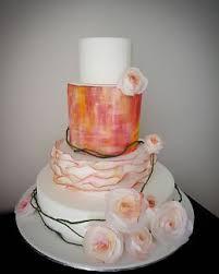 Cake Decorations Perth Wa Cake Decorating In Perth Region Wa Gumtree Australia Free Local