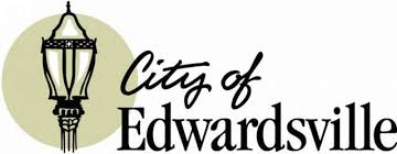 Seeking Vost City Of Edwardsville Seeking Cost Estimate For Additional