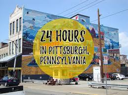 Pennsylvania traveling abroad images 24 hours in pittsburgh pennsylvania willful and wildhearted jpg