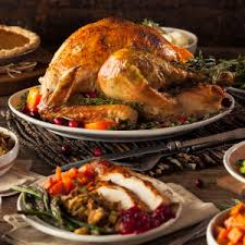 rediscovering america a quiz on thanksgiving insidesources
