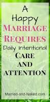 Love Quotes Marriage by Best 25 Love And Marriage Ideas On Pinterest Inspirational