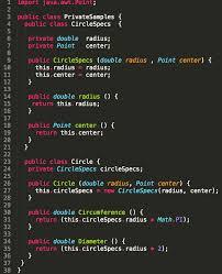 design pattern php là gì structural design patterns private class data dholness medium