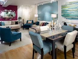 Living Room Dining Room Ideas Hgtv Living Room Paint Colors Home Design Ideas