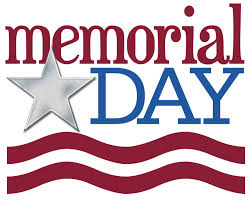 when is memorial day 2017 calendar date importance u0026 history
