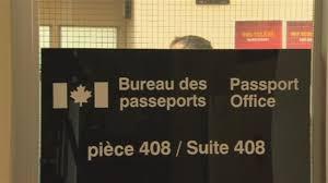 bureau pour passeport bureau pour passeport repentigny porte passeport hemingway