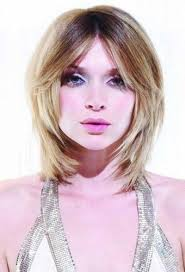 hairstyles for girls with chubby cheeks 15 collection of short hair for chubby cheeks