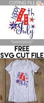 1526 best silhouette images on pinterest silhouette projects free patriotic svg cut file for silhouette cricut and more