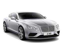 white bentley 2016 bentley png transparent images png all