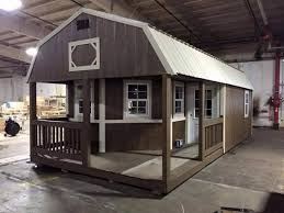 Small Home Building Best 20 Tiny Home Cost Ideas On Pinterest Building A Tiny House