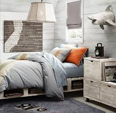 boys and girls bed kids room boy and shared decor bedroom ideas with wooden