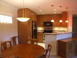 Dining Room Wall Mirrors Kitchen Room Large Wall Mirrors Elite Lighting Concrete Table