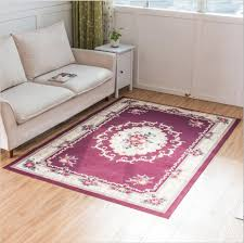 Chinese Aubusson Rugs Online Buy Wholesale Chinese Aubusson Rug From China Chinese