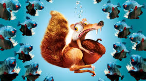 2017 03 01 ice age meltdown wallpaper free hd widescreen