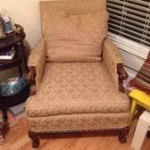 Upholstery Houston Joe U0027s Upholstery Furniture Reupholstery 705 Ridge St The