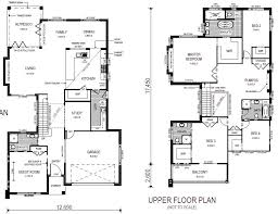 zen house floor plan floorlayout jpg