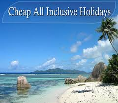 best 25 all inclusive package holidays ideas on bank