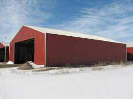 Barns Garages Pole Barns Garages Agricultural Business Horse Barns Horse
