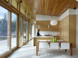 Wooden Interior Download Wood Interior Design Illuminazioneled Net