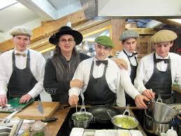 et cuisine marc veyrat loisirs lle légendaire marc veyrat a installé sa maison des