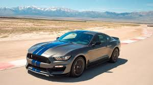 year shelby mustang ford extends shelby gt350 and gt350r mustang availability to 2018