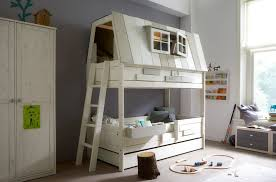 Adventure Kids Bunk Bed Hangout By Lifetime Relevant Dad - Kids bunk bed