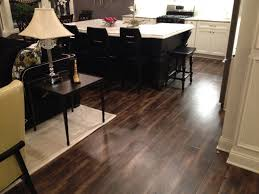 Laminate Flooring Looks Like Wood Laminate Flooring Vs Tile Bathroom Rukle Small Remodel In Modern