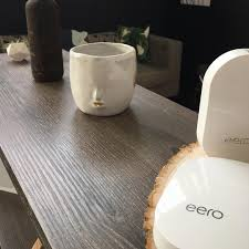 eero geteero u2022 instagram photos and videos modern home design