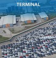 auto port autoport autoport terminal operators s a