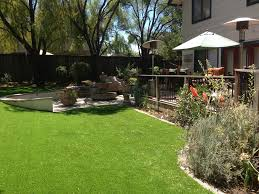 Playground Backyard Ideas Synthetic Grass Cost Paradise Heights Florida Paver Patio