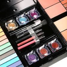 Vanity Makeup Box Discount Vanity Case Box 2017 Vanity Case Makeup Box On Sale At