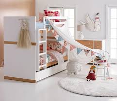 photo awesome loft bed with stairs and slide built in beds on