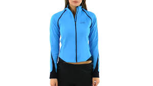 softshell cycling jacket mens gore women u0027s phantom soft shell cycling jacket swimoutlet com