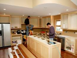 kitchen cabinets erie pa home remodeling services in erie pa braendel services