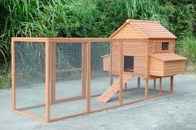 Backyard Chicken Coop For Sale by Chicken Coops For Sale In Florida 79 With Chicken Coops For Sale