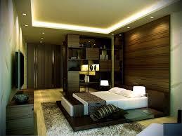 College Bathroom Ideas Bedroom Bedroom Ideas For Men Appealing Modern And Cool Mens