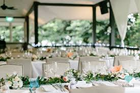 rustic wedding 10 popular rustic wedding venues in singapore to look out for