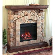 Online Get Cheap Stack Stone by Best Prices On Electric Fireplaces Electric Fireplace Cheap