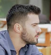 haircut sle men men hair cutting style hair cut styles guysmens hairstyles for man