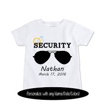 ring security wedding ring security shirt wedding ring shirt ring security shirt ring