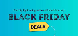best black friday deals tampa black friday flight deals 2017 trending destinations skyscanner